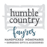 Humble Country Logo